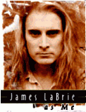 James LaBrie.png