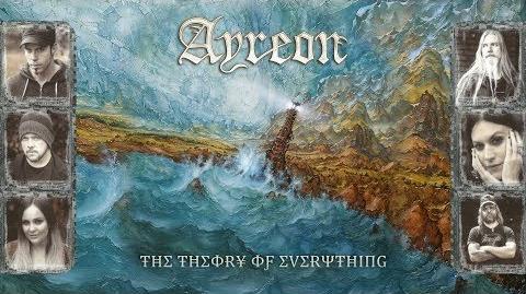 Ayreon_-_The_Theory_of_Everything_(Album_Lyric_Video)