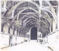 Aeternis Hallway.png