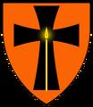 Crest Tallum.png