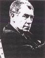 Kurt Thyssen.png