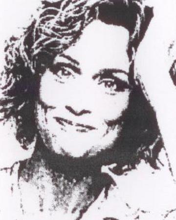 Ingrid Seindheim.png