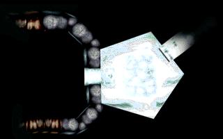 LIGHT2ND.png