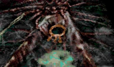Ring of Keys.png