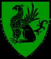 Crest Geffrye.png