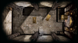 CRYPT.png