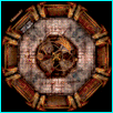 ORRERY C.png