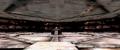Grail Sanctum.png