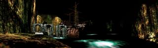 Dock Tempest.png