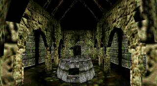 Cloister.png