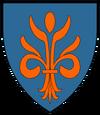 Tobias de Treece
