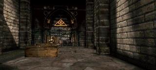 AT Crypt.png