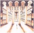 Sanctum Atrium.png