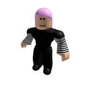 Azroix official outfit.png