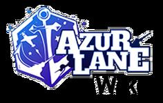 Logo Wiki Azur Lane.png