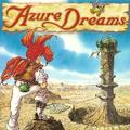 Azure dreams catV2.png