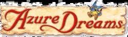 CrossFire Wiki