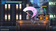 ASG3 Gameplay 4.jpg
