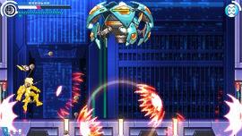 Ladybug - Blaze Bomb.jpg