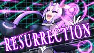 Resurrection eng 2