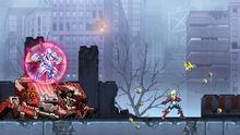 Mantis Fusion encounter.jpg