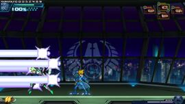 Jota - Battle (3).jpg