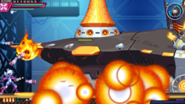 Asroc - Volcano Cannon.png