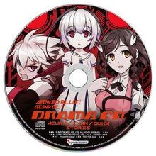 -Nintendo Switch Striker Pack- Drama CD.jpg