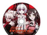 Azure Striker Gunvolt: Short Stories (Drama CD)
