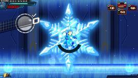 Tenjian - Frozen Snowflake Break.jpg