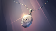 Blade pendant.png