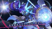 Armageddon Ray.png
