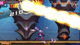 Asroc - Chest Laser.png
