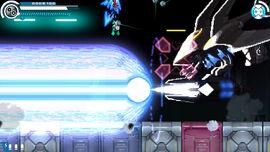 Garand - Accel Blast.jpg
