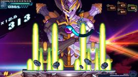 Shiden - Divine Fists 2.png