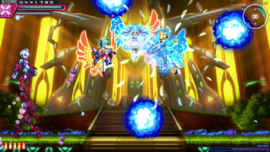 Gunvolt - Astrasphere Mandala 2.png