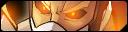 DLC Carrera icon.png