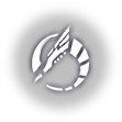 Ix unused symbol