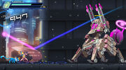 Gv3 plasma legion new screenshot.jpg