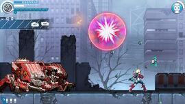 Mantis Zombie - Fusion.jpg