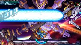 Double Laser - II.png