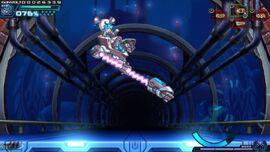 Merak - Boss Battle (1).jpg
