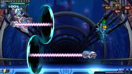Merak - Boss Battle (2).jpg