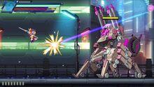 ASG3 Gameplay 3.jpg