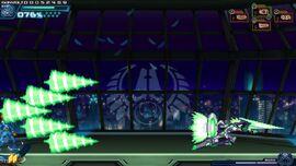 Jota - Battle (4).jpg