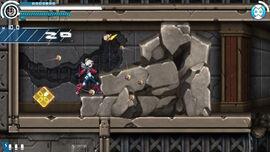 Store ruins emblem 2.jpg