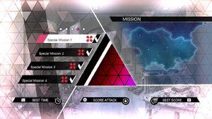 Special Missions iX.jpeg