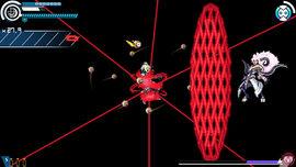Crimson-Death-Thread.jpg