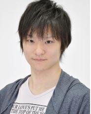 Kosuke Masuo.jpg