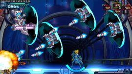 Merak - Boss Battle (3).jpg